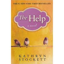What Are The Parts Of A Book Report The Help By Kathryn Stockett Reviews Discussion Bookclubs Lists