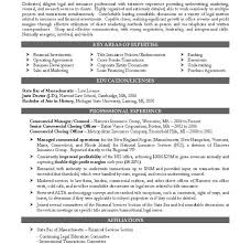 legal secretary resume template law resume template how to