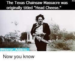 Chainsaw Meme - 25 best memes about texas chainsaw texas chainsaw memes
