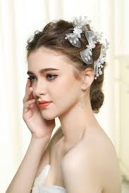 hair accessories wedding wedding hair accessories