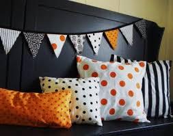 best 25 halloween pillows ideas on pinterest cute halloween