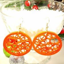 quilling earrings images quilling earrings paper earrings viya crafts