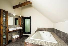 traditional bathroom decorating ideas architecture modern farmhouse bathroom style ideas house bathroom