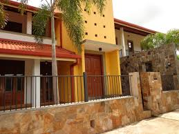 properties in sri lanka 927 brand new 2 storied house for malabe