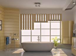 wallpaper bathroom ideas 100 images best 25 bathroom