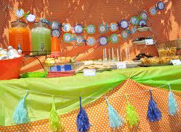 dinosaur birthday party supplies dinosaur birthday decor