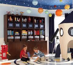 Best Solar System Room Ideas Images On Pinterest Bedroom - Hanging solar system for kids room