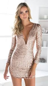 cheap gold sequin party dress best dressed