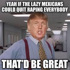 The D Meme - donald trump memes compilation steemit