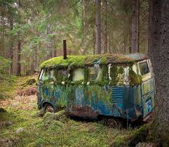 vw schwimmwagen found in forest 85 best vw graveyard images on pinterest abandoned vehicles barn