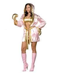 boxer costume boxer costume boxer costumes for men women kids