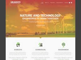 website homepage design cool home page design homepage design for website ideas home cheap