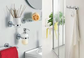 complementi bagno accessori bagno economici idee di design per la casa badpin us