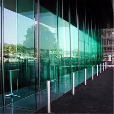 list manufacturers of curtain wall installation buy curtain wall