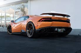 Lamborghini Huracan Specs - car wallpaper lamborghini huracan lp wallpaper background orange