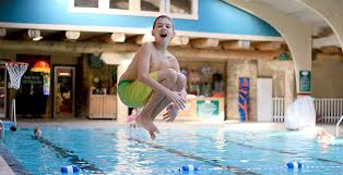 swimming pa pennsylvania ski resort four season resort seven