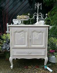 945 best furniture painting ideas images on pinterest chalk