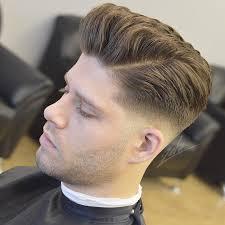 pompadour hairstyle pictures haircut pompadour hairstyles for men gentlemen hairstyles hair fashion