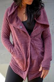64 best hoodies i want images on pinterest clothing