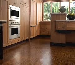 hardwood flooring stores attractive hardwood flooring warehouse 7