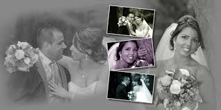 livre photo mariage livre album thierry photographe mariage et événement