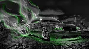 nissan cedric nissan cedric jdm crystal city smoke drift car 2014 el tony