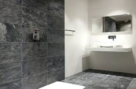 slate bathroom ideas bathroom slate tile slate floor bathroom best slate tile bathrooms