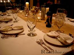 Setting The Table Lady Carnarvon by Rules Of Civility Dinner Etiquette Formal Dining E2 80 94