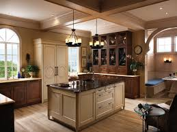 american kitchen ideas fantastic early american kitchen cabinets on design homes