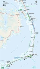 Warren Dunes State Park Map by 13 Best Travel North Carolina Images On Pinterest Camp Lejeune