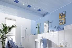 badezimmer paneele deckenpaneele für den feuchtraum wo kaufen und wie teuer