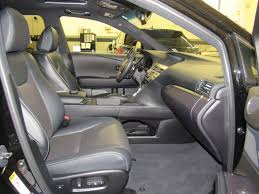 lexus rx 350 steering wheel locked certified pre owned 2015 lexus rx 350 for sale in amherst ny