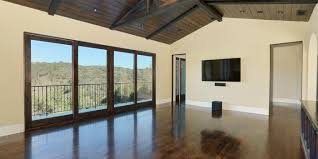 Tuscan Style Flooring Tuscan Style Villa For Lease In Bel Air For 12 500 Per Month
