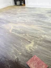 to paint or not to paint wood floors stacy risenmay