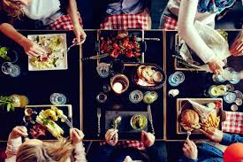 heimat k che bar hamburg pitstop best places to eat drink stay olive magazine