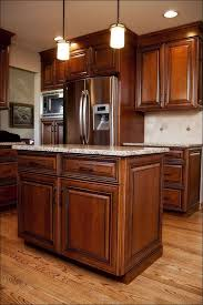 Paint Sprayer For Kitchen Cabinets by Kitchen Staining Kitchen Cabinets Before And After Spray Paint