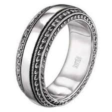 nj wedding bands wedding bands kranichs jewelers