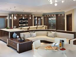 modern luxury kitchen luxury kitchen designs uk luxury kitchens hand made luxury kitchen