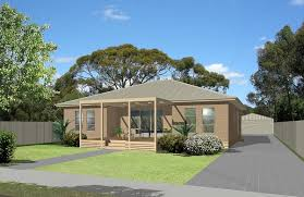 country homes designs home designs country living homes