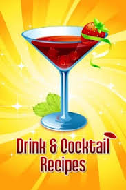8 500 drink recipes free android apps on play