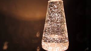 lava brand lava l oz northern lights lava brand glitter l ebay home lighting ideas