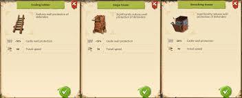 siege tool tool masterpost tnt
