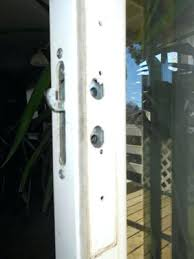 Patio Door Mortise Lock Replacement Patio Door Mortise Locks Replacement I A Guardian
