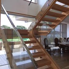 Handrails Handrails U0026 Handrail Brackets Vetro Raccordi Glass Fittings