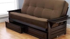 futon bqgzbxy beautiful queen size futon set view larger awe