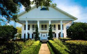 small wedding venues in houston wedding venue in houston conroe the woodlands ashelynn manor