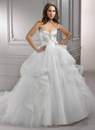 white wedding gowns ideal white wedding gowns for modern 9 trends for