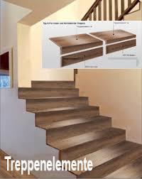 treppe mit vinyl bekleben treppenwinkel kaufen im höfner bodenbeläge shop