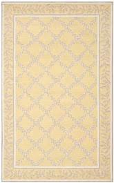 buy yellow area rugs gold yellow rugs with free shipping bold rugs