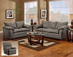 Sofa Styles Styles Dimensions Washington Furniture